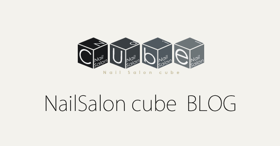 NailSalon cube Blog