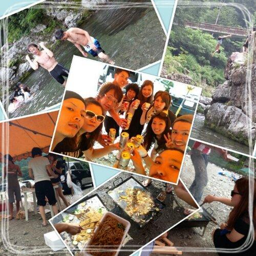 2013-07-24_10.13.40.jpg